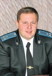 Главный судебный пристав Иркутской области проведет прием граждан и представителей юридических лиц в Октябрьском отделе судебных приставов г. Иркутска