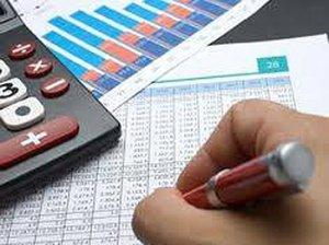 Бюджет Ангарского района дополнительно получит 2 млн. руб. на поддержку предпринимателей