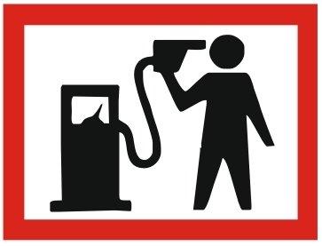 В Иркутске стремительно дорожает бензин. Однако к концу года ожидается снижение стоимости.