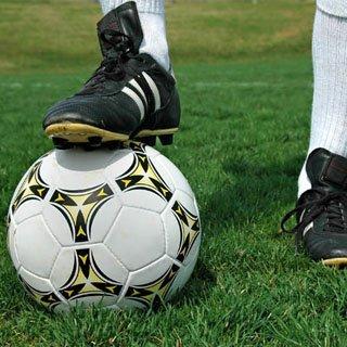 Подведены итоги летнего городского первенства по футболу