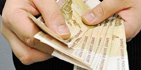 Строители Иркутка получили зарплату через суд