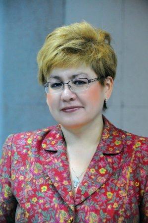 Константин Ильковский сформировал временное правительство Забайкальского края