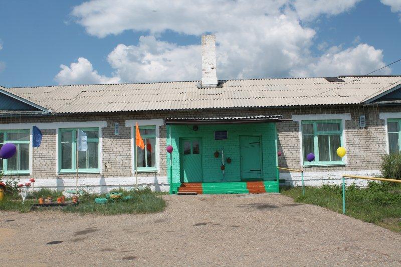 Новости пенсионной реформе украине сегодня