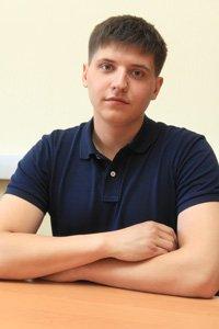 Студент ИрГТУ – в числе победителей Фестиваля Идей новейших Технологий