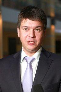 Вопросы подготовки кадров для энергетической отрасли обсудили на Международной конференции в ИрГТУ