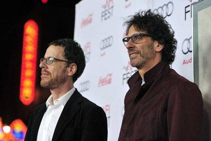 Два брата Итан и Джо Коэны приняли решение снять музыкальную комедию