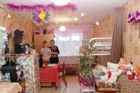 Как украсить комнату на новый год в общежитии