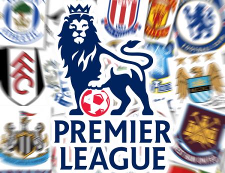 Букмекеры предложили лайв спорт ставки на Чемпионат Англии по футболу
