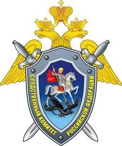 Следственное управление Следственного комитета Российской Федерации по Новгородской области подвело итоги работы за 2013 год