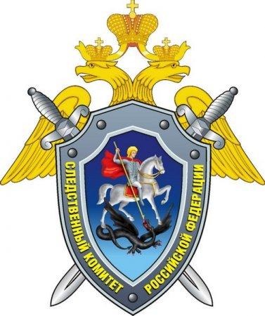 Следственное управление Следственного комитета России по Новгородской области подведет итоги работы за 2013 год