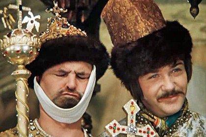 Пиратство будет частично легализовано в России