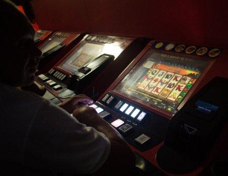 Сестры из Челябинска продули в казино полмиллиона