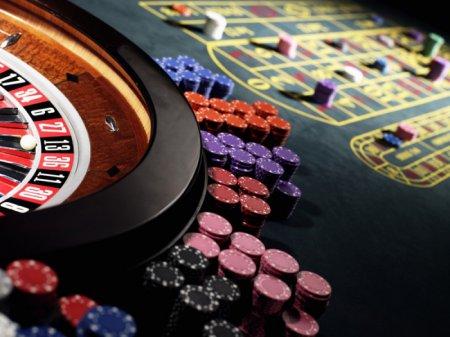 Покер На Майл Ру