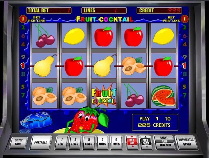 Игровые автоматы снова появились в петропавловске без регистрации и смс автоматы игровые