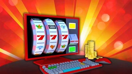 игровые автоматы бесплатно без смс онлайнi