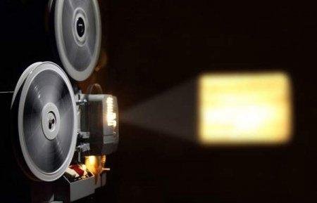 В Ангарске открывается фестиваль короткометражных фильмов