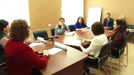 Ангарчан бесплатно протестируют на ВИЧ-инфекцию