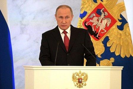 Лесные пожары и паводки станут главной темой рабочего визита Владимира Путина в Иркутскую область.