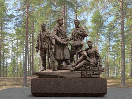 Ангарск готовится к дню рождения города