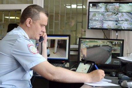 Иркутянин, устроивший стрельбу в Иркутске, сдался полиции добровольно