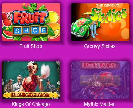 Играть в игровые автоматы г ангарска интернет казино на деньги онлайнi