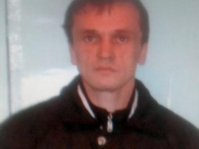 В Иркутске полиция ведет розыск без вести пропавшего мужчины