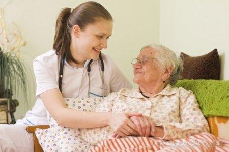 Расширен перечень категорий граждан, которым социальные услуги на дому предоставляются бесплатно
