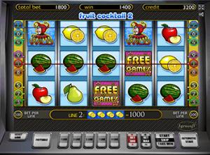 onlayn-kazino-fruktovaya-mashina