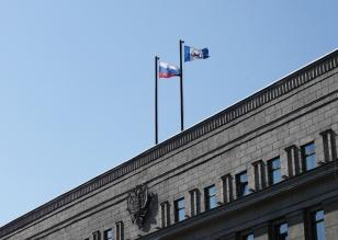 На строительство школы № 19 в городе Иркутске из федерального бюджета в 2018 году будет направлено 476,6 млн рублей