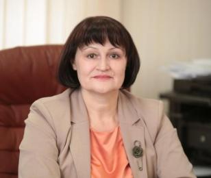 На софинансирование федеральной программы «Большие гастроли» из областного бюджета направлено 2,2 млн рублей
