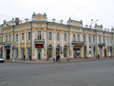 В Иркутске завершается разработка проекта здания театра юного зрителя