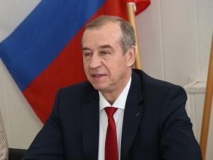 ХIII Международный бурятский национальный фестиваль «Алтаргана-2018» пройдет в Иркутской области