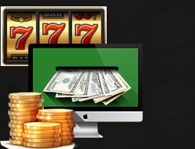 Можно ли заработать играя в азартные игры?