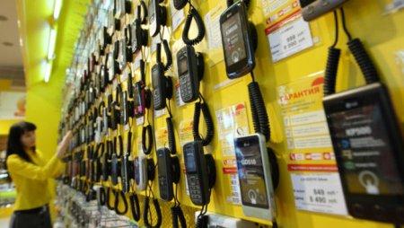 В Иркутске полиция разыскивает подозреваемого в нападении на салон сотовой связи