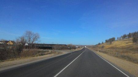 Контракты по объектам проекта «Безопасные и качественные дороги» в Иркутской области должны быть заключены до 31 марта