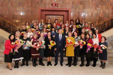 Сергей Левченко: Срок предоставления регионального маткапитала и ЕДВ на третьего ребенка будет продлен до 2021 года