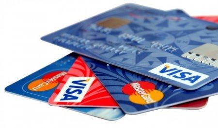 Аферисты украли у жительницы Тельмы 50 тысяч рублей с банковской карты