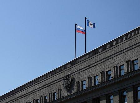 В Иркутской области вводится особый противопожарный режим