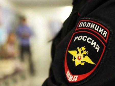 В Качугском районе сотрудники полиции оперативно разыскали без вести пропавшего первоклассника