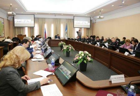 Мероприятия, посвящённые празднованию Дня Победы, в Иркутской области стартуют 24 апреля