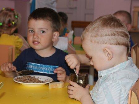 В Ангарске начинается строительство нового детского сада в 22 микрорайоне