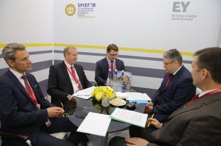 Сергей Левченко: В моногорода Иркутской области необходимо привлекать больше инвесторов