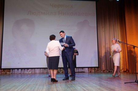 Премии Губернатора Иркутской области работникам учреждений социальной защиты будут вручены осенью