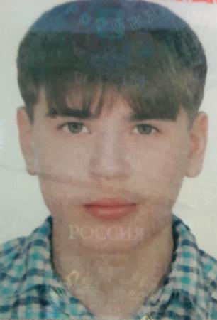 В Братске сотрудники полиции ведут розыск без вести пропавшего 15-летнего подростка