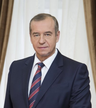 Губернатор: Выборы мэра Иркутска должны быть только прямыми