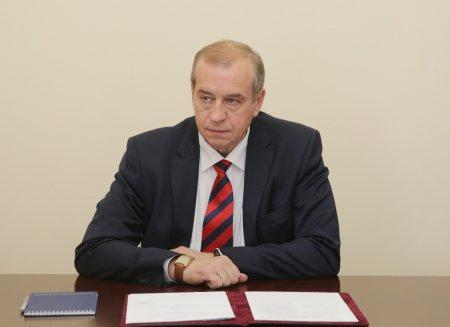 Сергей Левченко: Запрос по ценам на ГСМ направлен в Федеральную антимонопольную службу