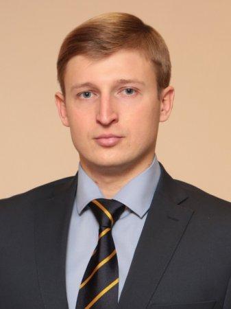 Производительность труда планируется увеличить в агропромышленном комплексе Иркутской области за счет цифровых технологий