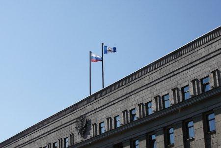 В рамках исполнения Указа Президента РФ в Приангарье пройдет социсследование эффективности деятельности органов местного самоуправления