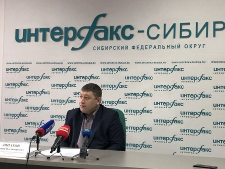 Более 9 млрд рублей направлено на дорожную деятельность в 2018 году