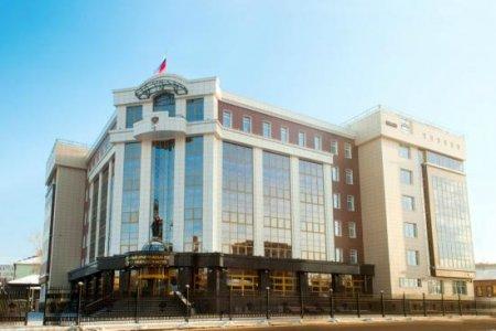 Авиакомпания «Ангара» подала иск к «ИрАэро» на полмиллиона рублей
